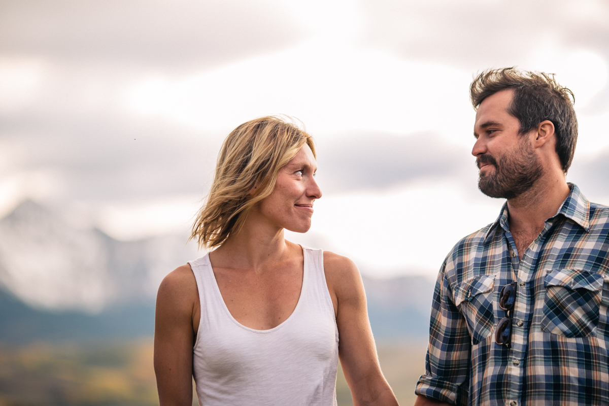 Abie Livesay Photography |Telluride Engagement Photographer | Meg + Jimmy-11.jpg