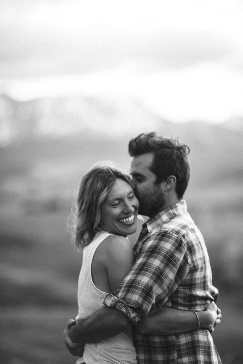 Abie Livesay Photography |Telluride Engagement Photographer | Meg + Jimmy-14.jpg