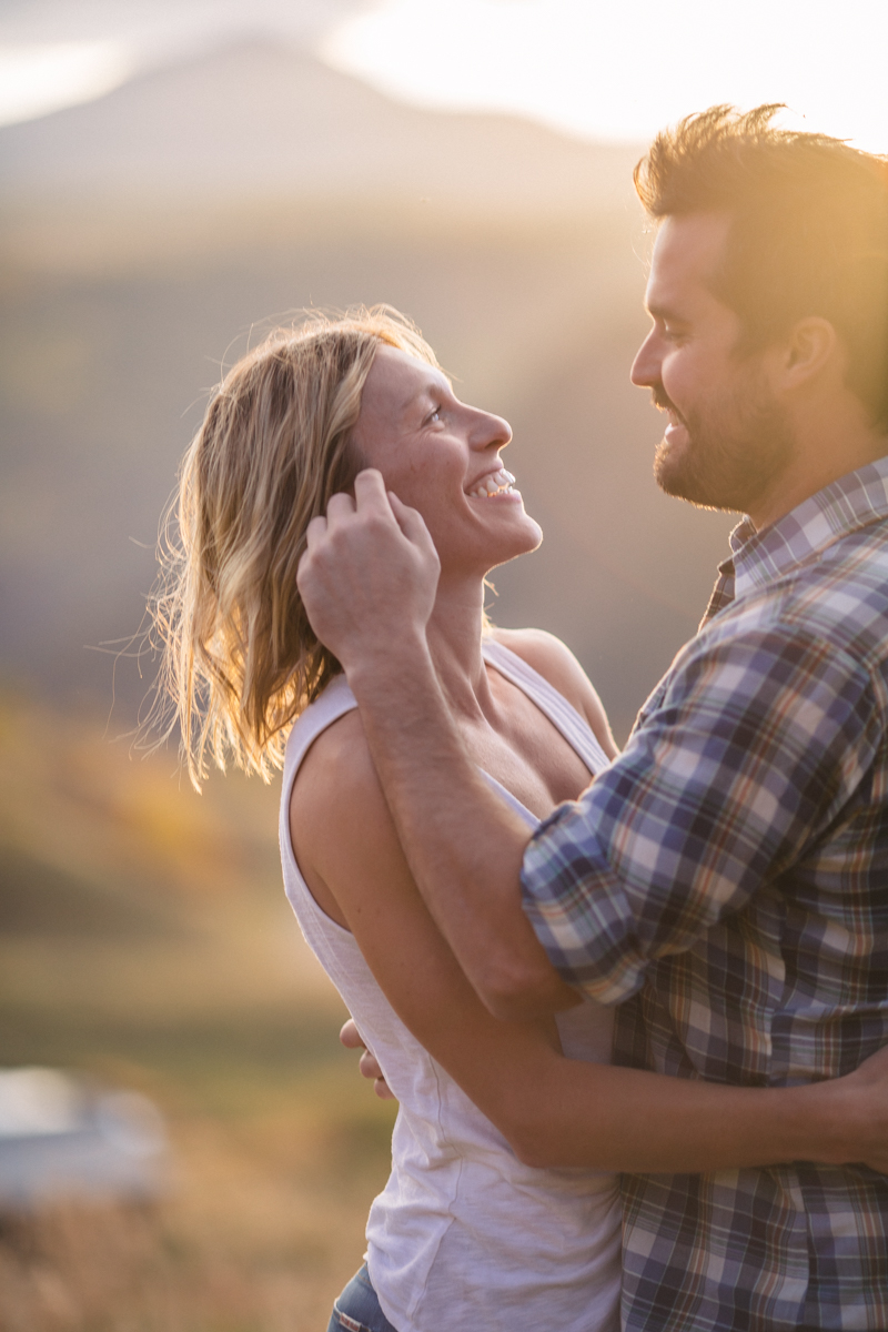 Abie Livesay Photography |Telluride Engagement Photographer | Meg + Jimmy-20.jpg