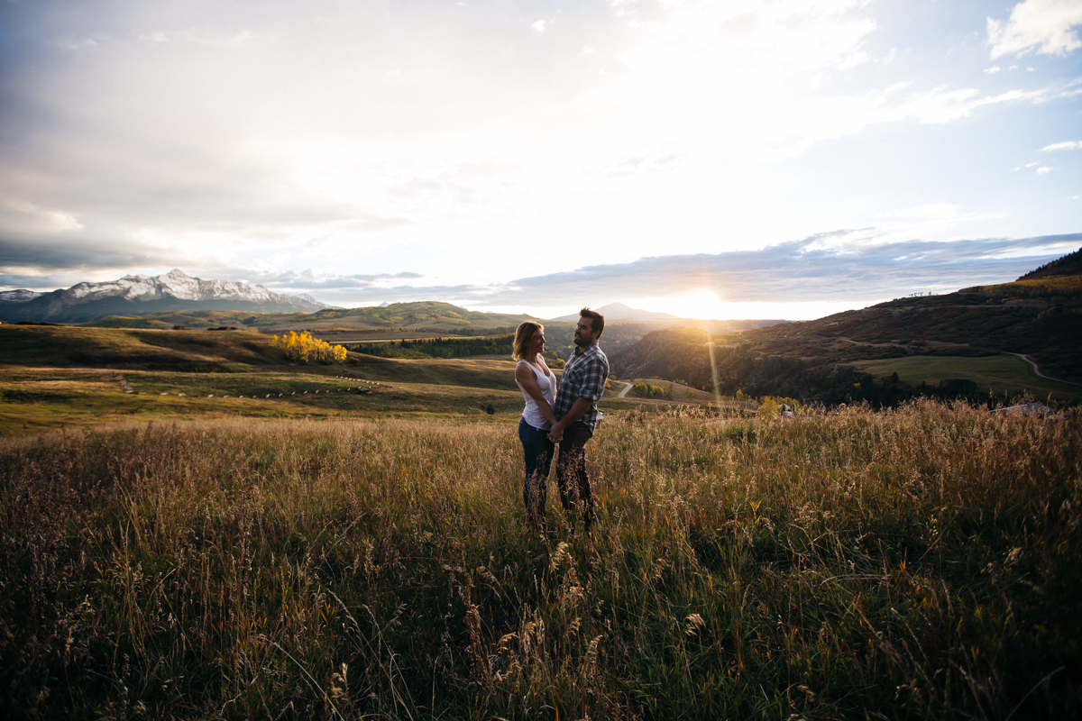 Abie Livesay Photography |Telluride Engagement Photographer | Meg + Jimmy-27.jpg