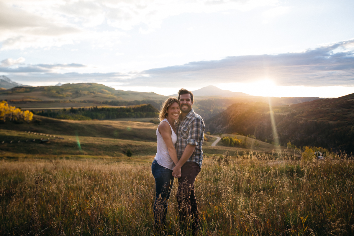 Abie Livesay Photography |Telluride Engagement Photographer | Meg + Jimmy-26.jpg