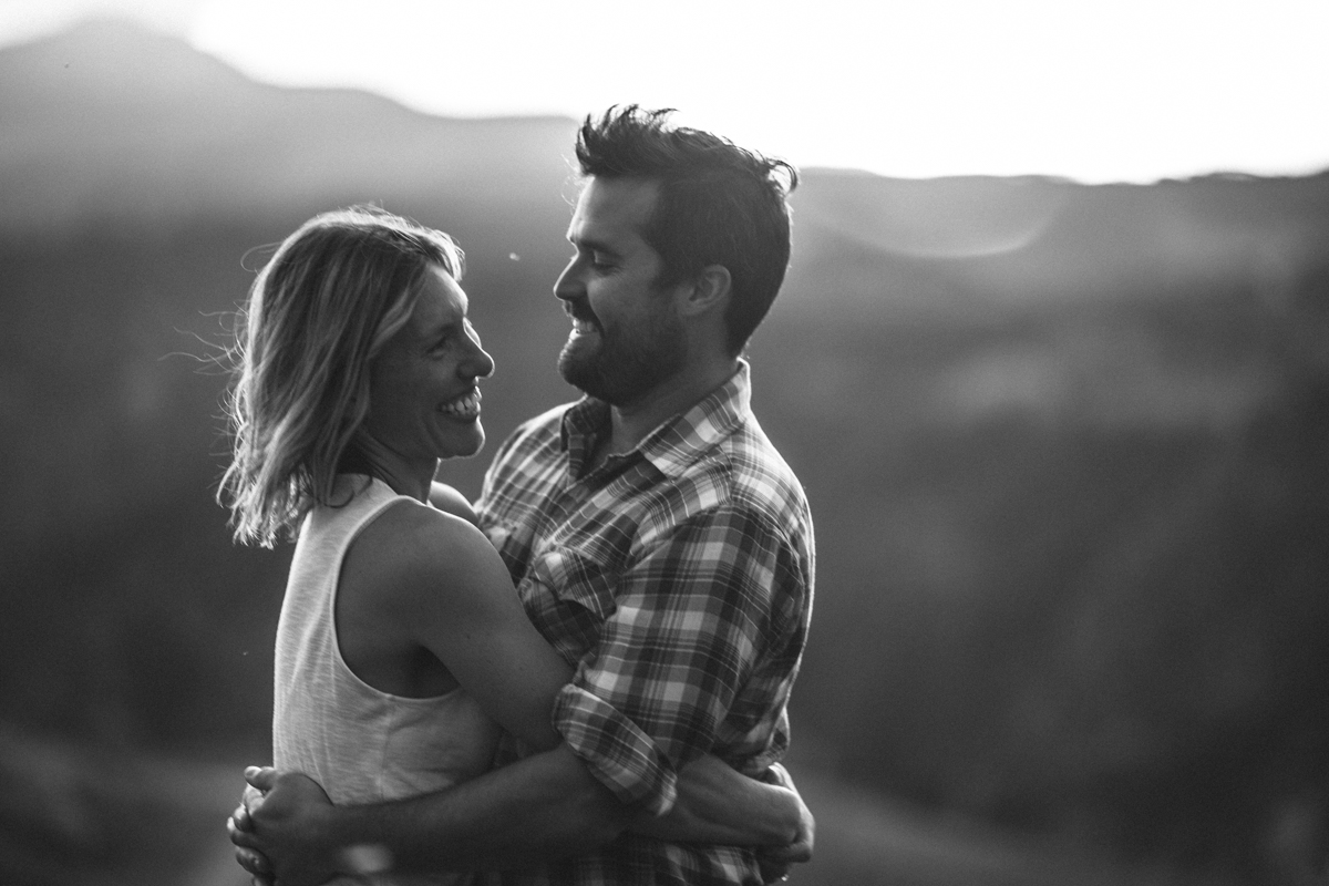 Abie Livesay Photography |Telluride Engagement Photographer | Meg + Jimmy-30.jpg