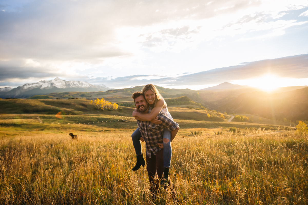 Abie Livesay Photography |Telluride Engagement Photographer | Meg + Jimmy-37.jpg