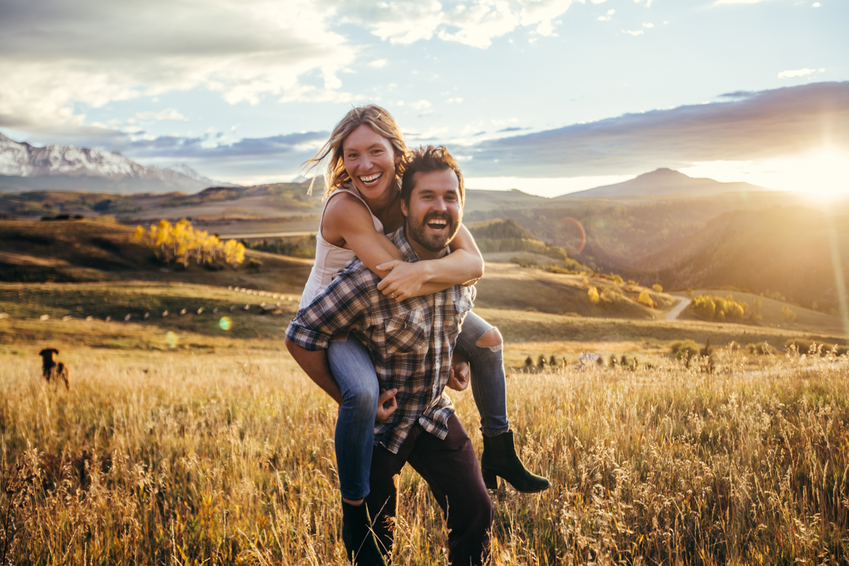 Abie Livesay Photography |Telluride Engagement Photographer | Meg + Jimmy-36.jpg