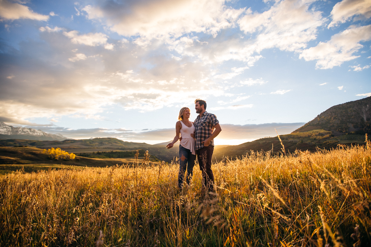 Abie Livesay Photography |Telluride Engagement Photographer | Meg + Jimmy-42.jpg