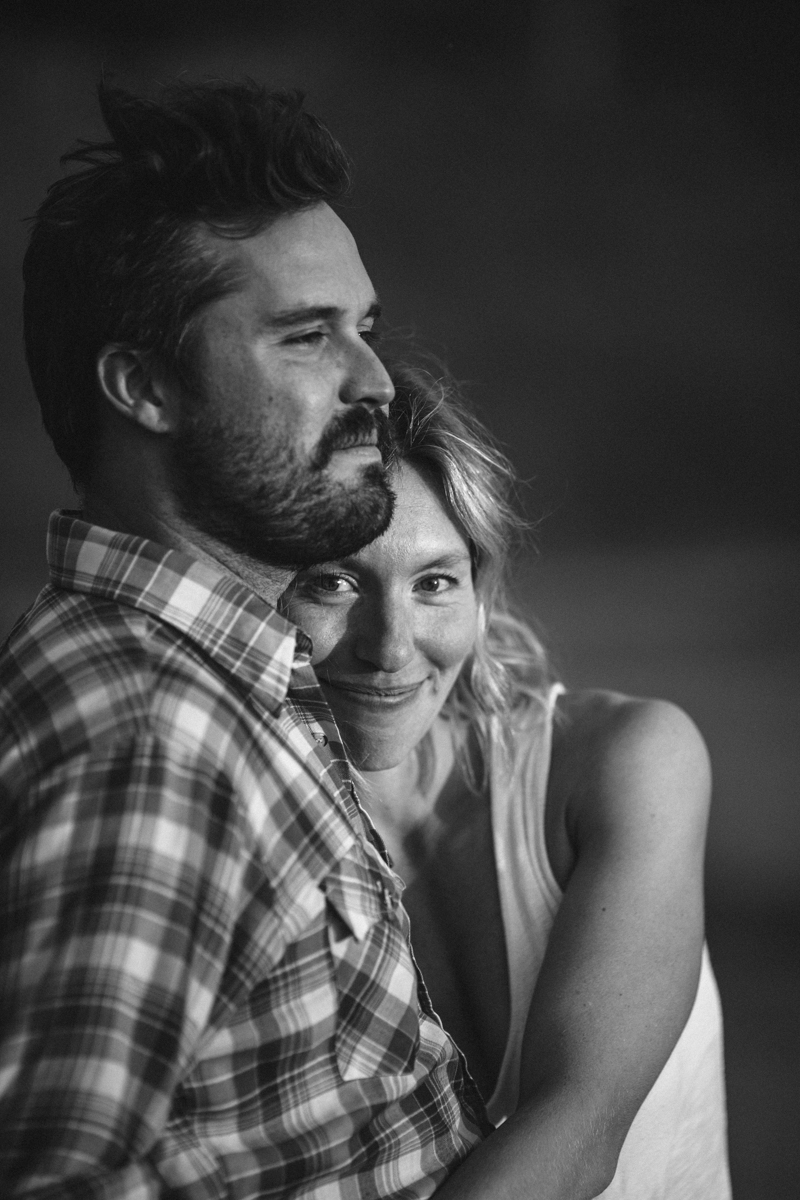 Abie Livesay Photography |Telluride Engagement Photographer | Meg + Jimmy-58.jpg