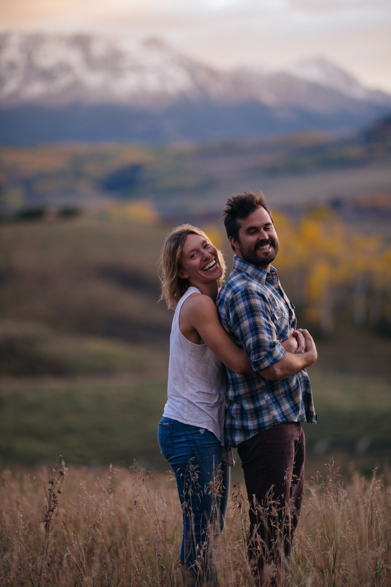 Abie Livesay Photography |Telluride Engagement Photographer | Meg + Jimmy-64.jpg