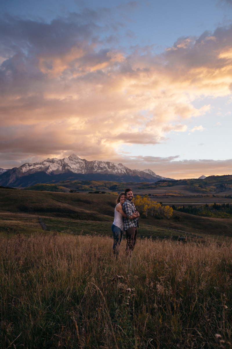 Abie Livesay Photography |Telluride Engagement Photographer | Meg + Jimmy-66.jpg