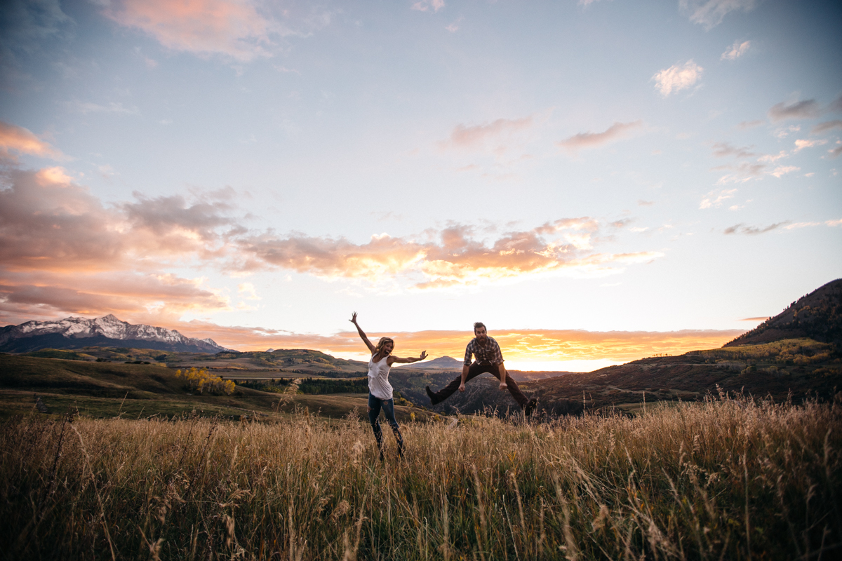 Abie Livesay Photography |Telluride Engagement Photographer | Meg + Jimmy-70.jpg