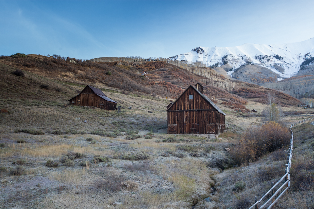 Abie Livesay Photography - Telluride Photographer - Town of Telluride (4 of 11).jpg