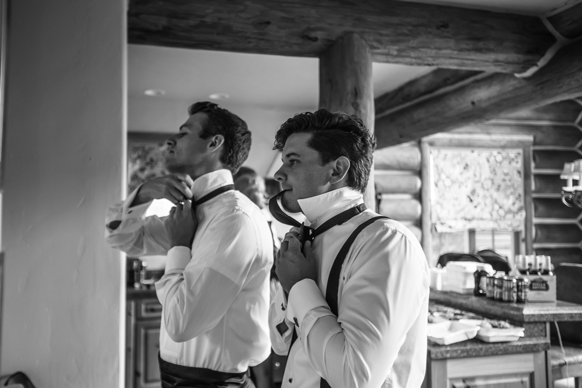 Abie Livesay Photography -Telluride Wedding Photographer - San Sophia Wedding - Gorrono Ranch-7.jpg