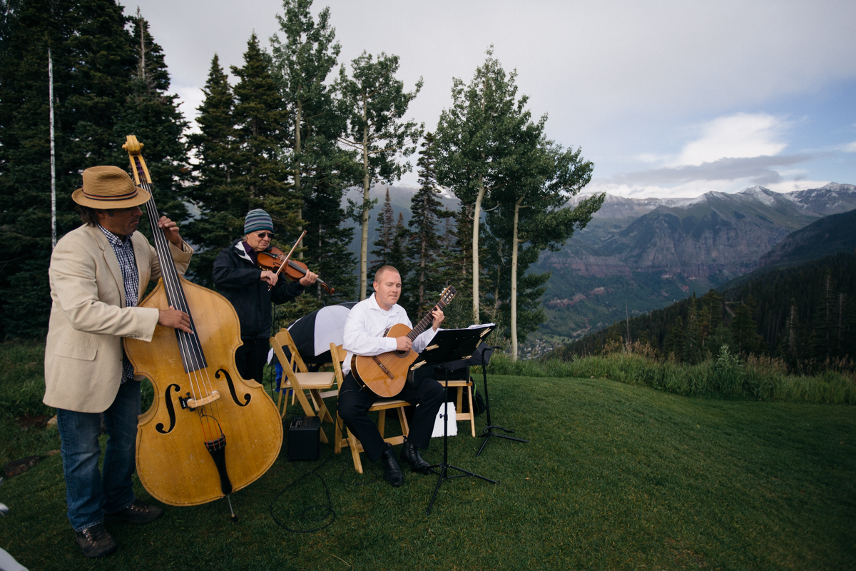 Abie Livesay Photography -Telluride Wedding Photographer - San Sophia Wedding - Gorrono Ranch-44.jpg