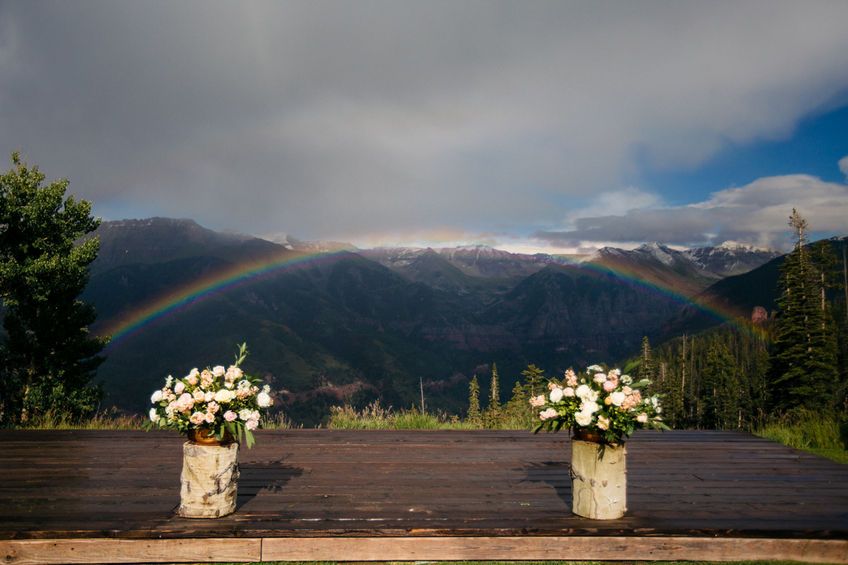 Abie Livesay Photography -Telluride Wedding Photographer - San Sophia Wedding - Gorrono Ranch-45.jpg