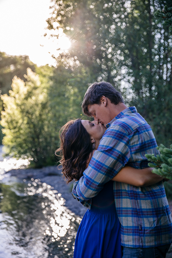 Abie Livesay Photography - Telluride Engagement Photographer - Johnson-110.jpg