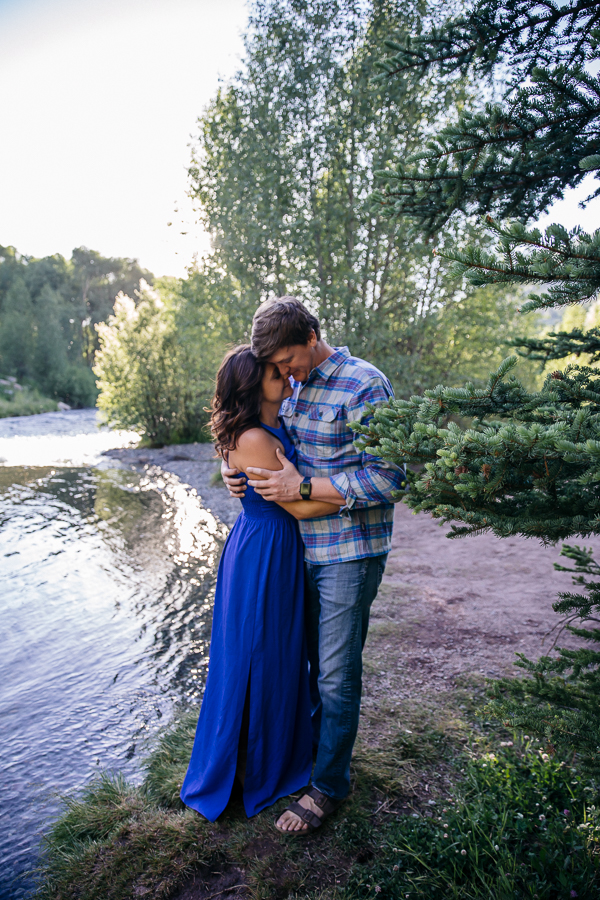 Abie Livesay Photography - Telluride Engagement Photographer - Johnson-120.jpg