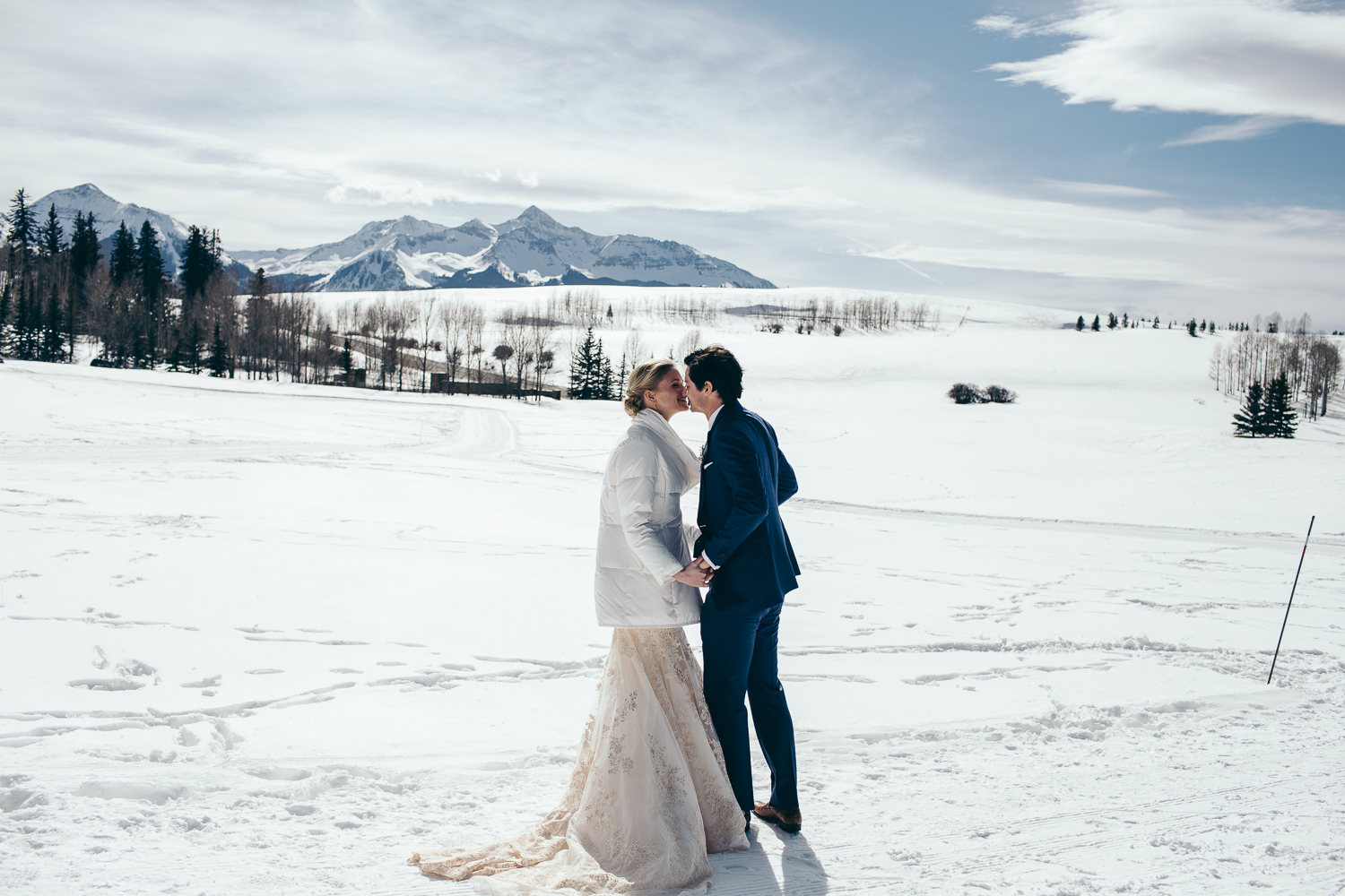 Abie Livesay Photography - San Sophia Wedding - Telluride Wedding Photographer - Dykema Braun Wedding-255.jpg