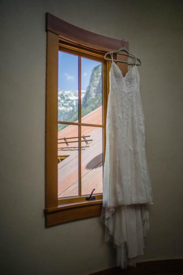 Abie Livesay Photography - Telluride Wedding Photographer - Angle Thompson Wedding-24.jpg