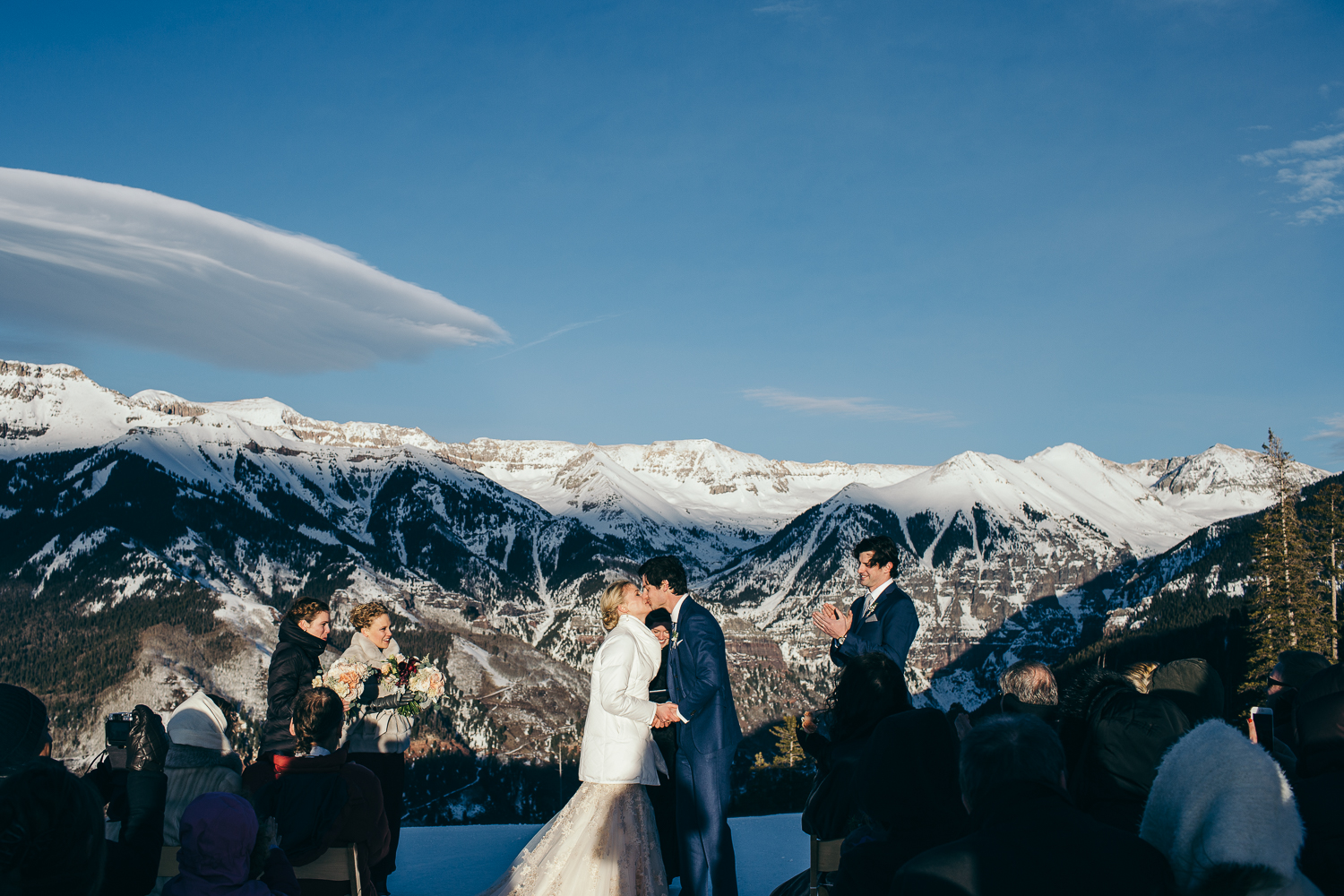 Abie Livesay Photography - San Sophia Wedding - Telluride Wedding Photographer - Dykema Braun Wedding-676.jpg