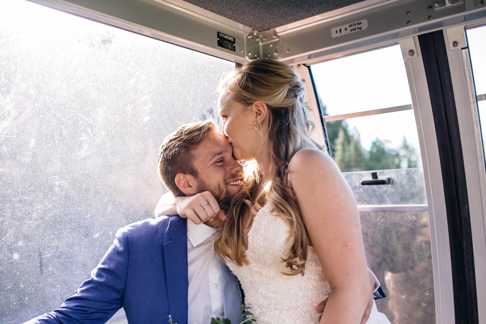 Abie Livesay Photography - Telluride Wedding Photographer - Angle Thompson Wedding-549.jpg