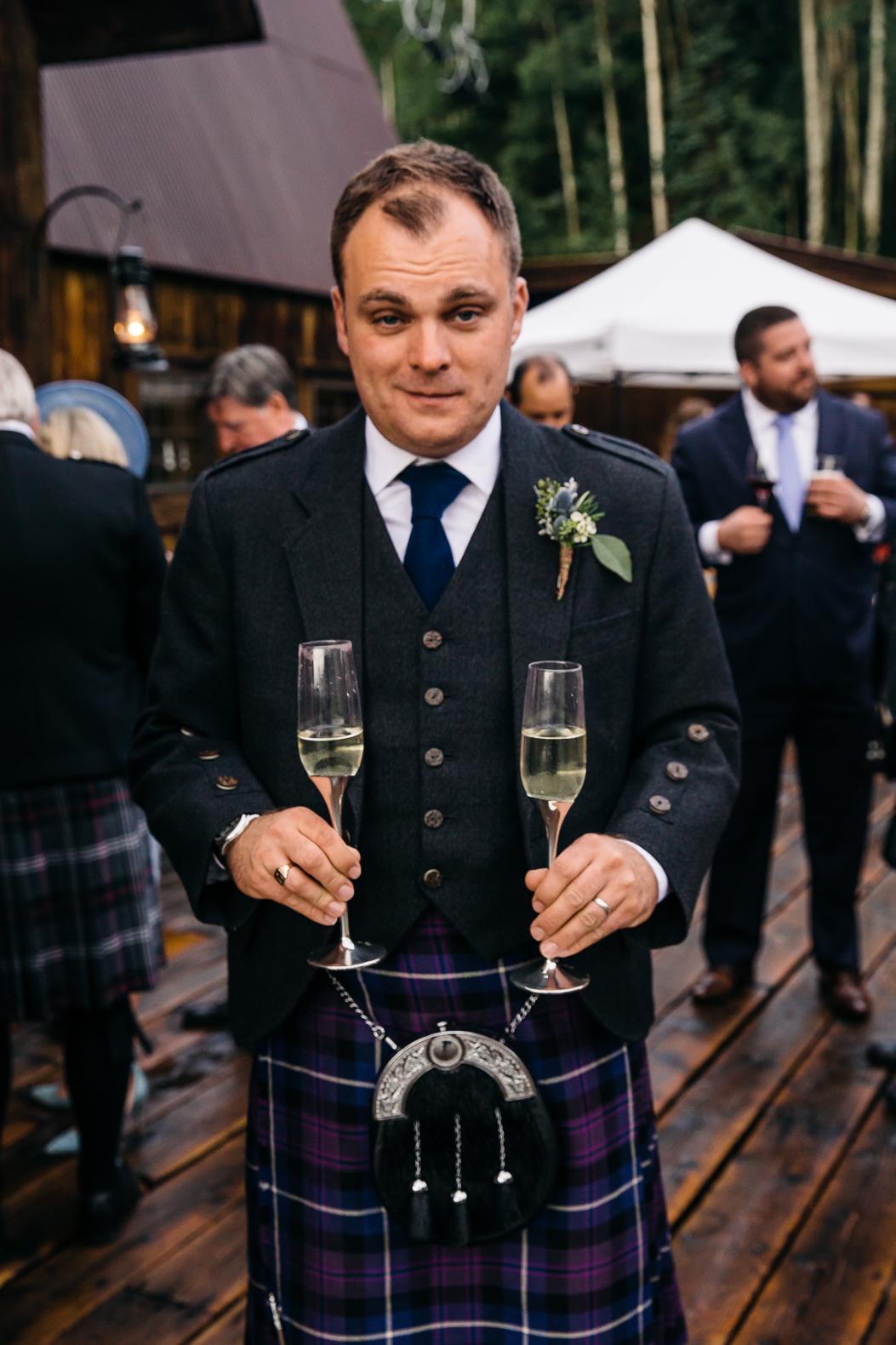 Abie Livesay Photography - Telluride wedding photographer- San Sopia Wedding- Susan  Scott-774.jpg