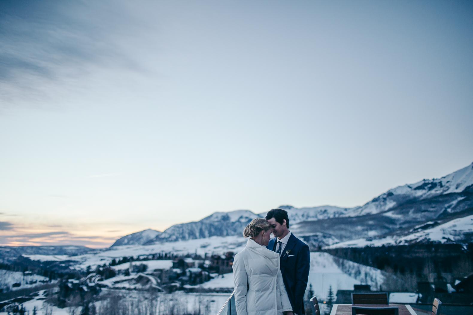 Abie Livesay Photography - San Sophia Wedding - Telluride Wedding Photographer - Dykema Braun Wedding-813.jpg