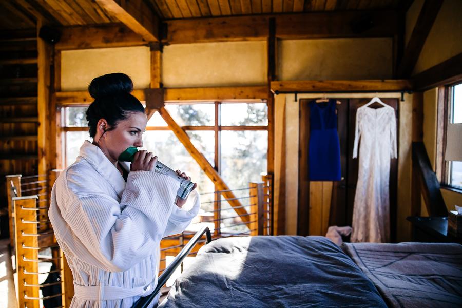 Abie Livesay Photography - Telluride Wedding Photographer - Tempter House Wedding - Johnson Elopement-117.jpg