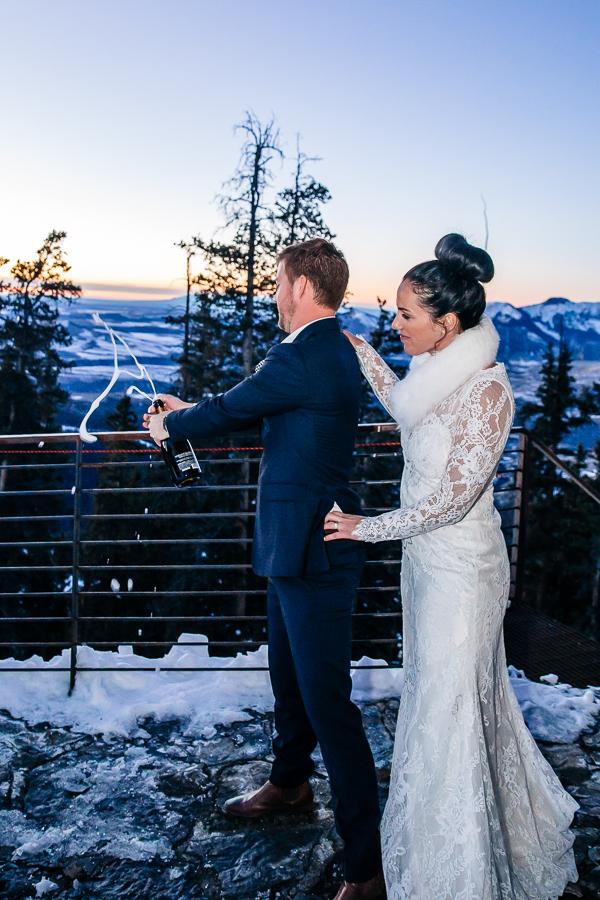 Abie Livesay Photography - Telluride Wedding Photographer - Tempter House Wedding - Johnson Elopement-599.jpg