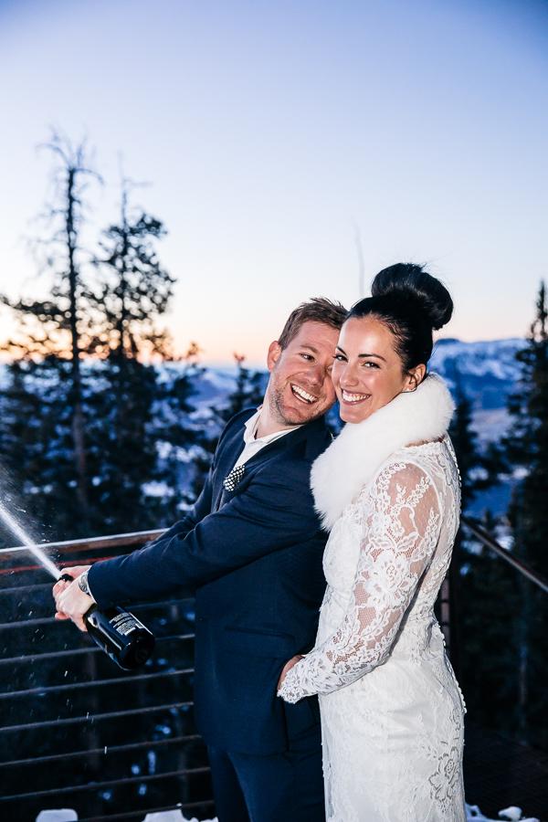 Abie Livesay Photography - Telluride Wedding Photographer - Tempter House Wedding - Johnson Elopement-603.jpg
