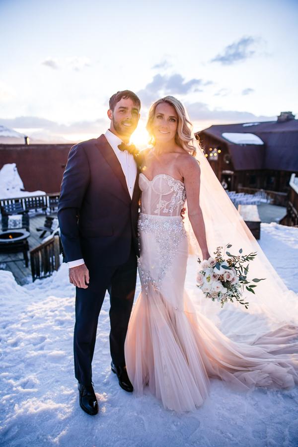 Abie Livesay Photography - Telluride Wedding Photographer - Gorrono Ranch Wedding - Willis-130.jpg