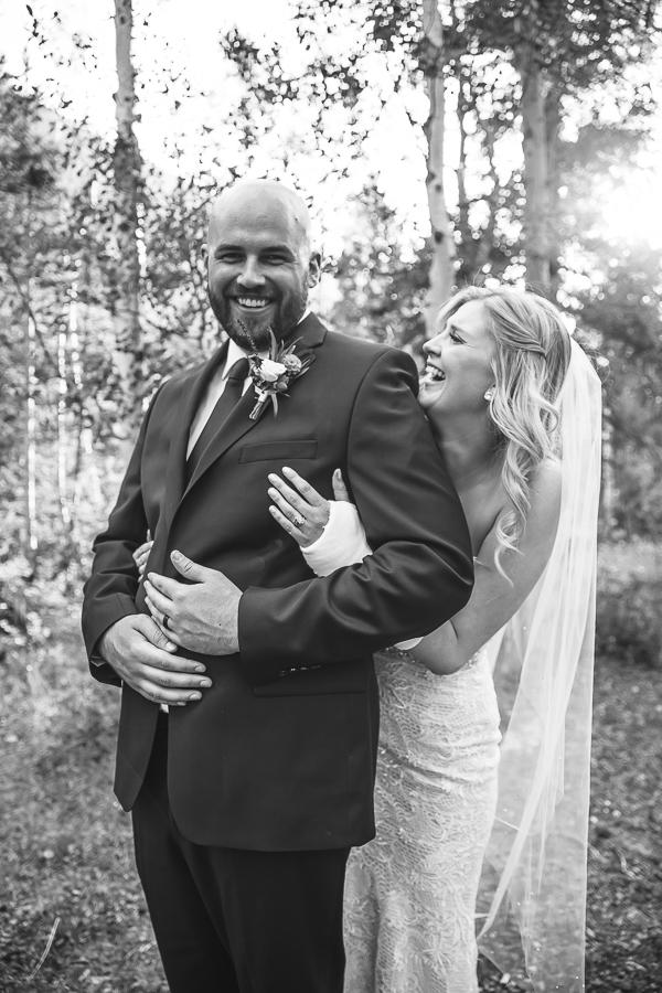 Abie Livesay Phototgraphy - Telluride Wedding photographer - Telluride wedding house-46.jpg