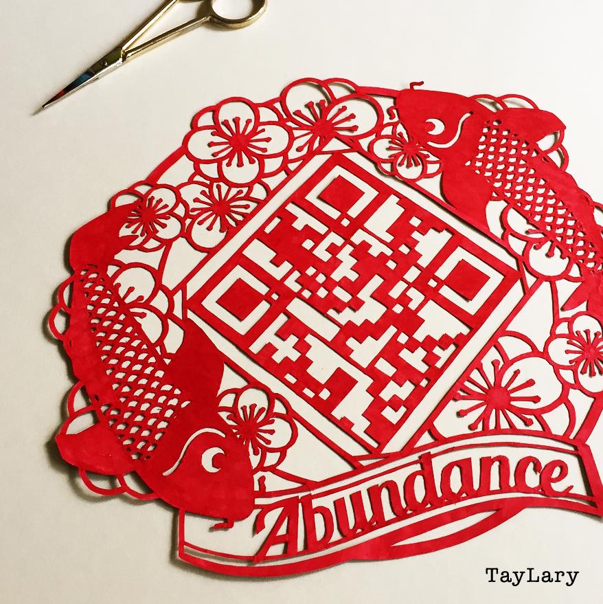 taylary_Abundance4_50.jpg