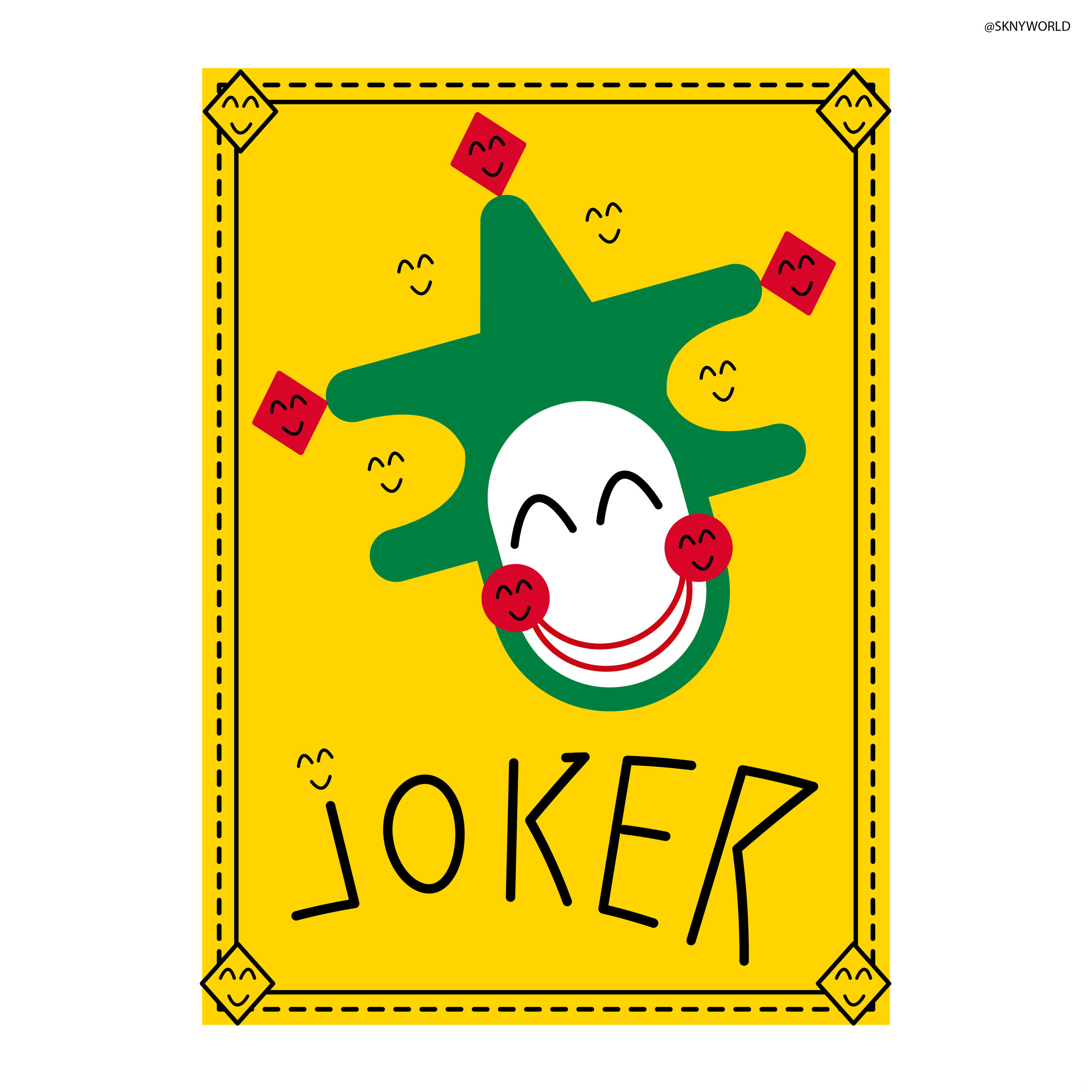 Joker_1-01.jpg