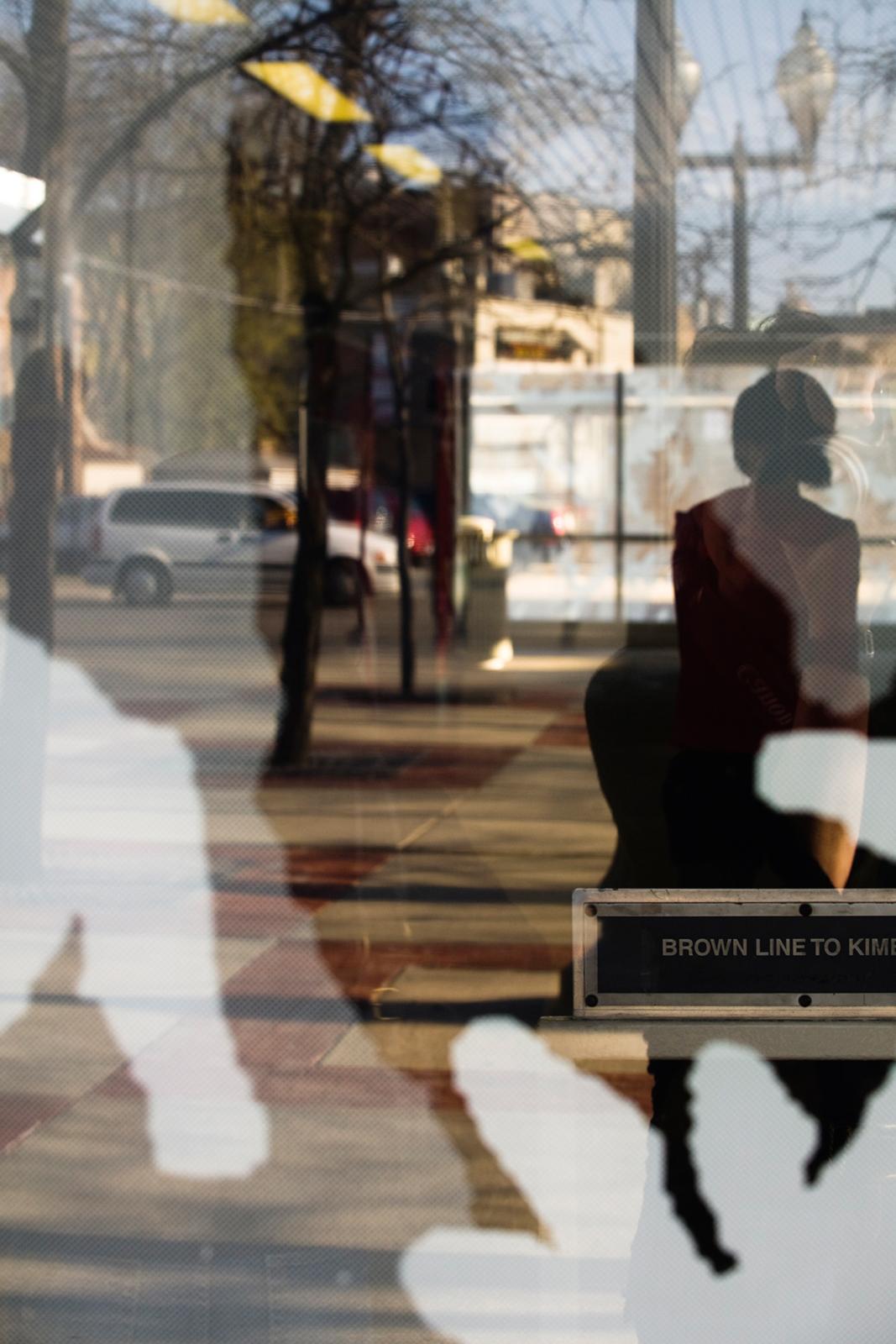 rothenberg_2007_shadowscreens_007.jpg