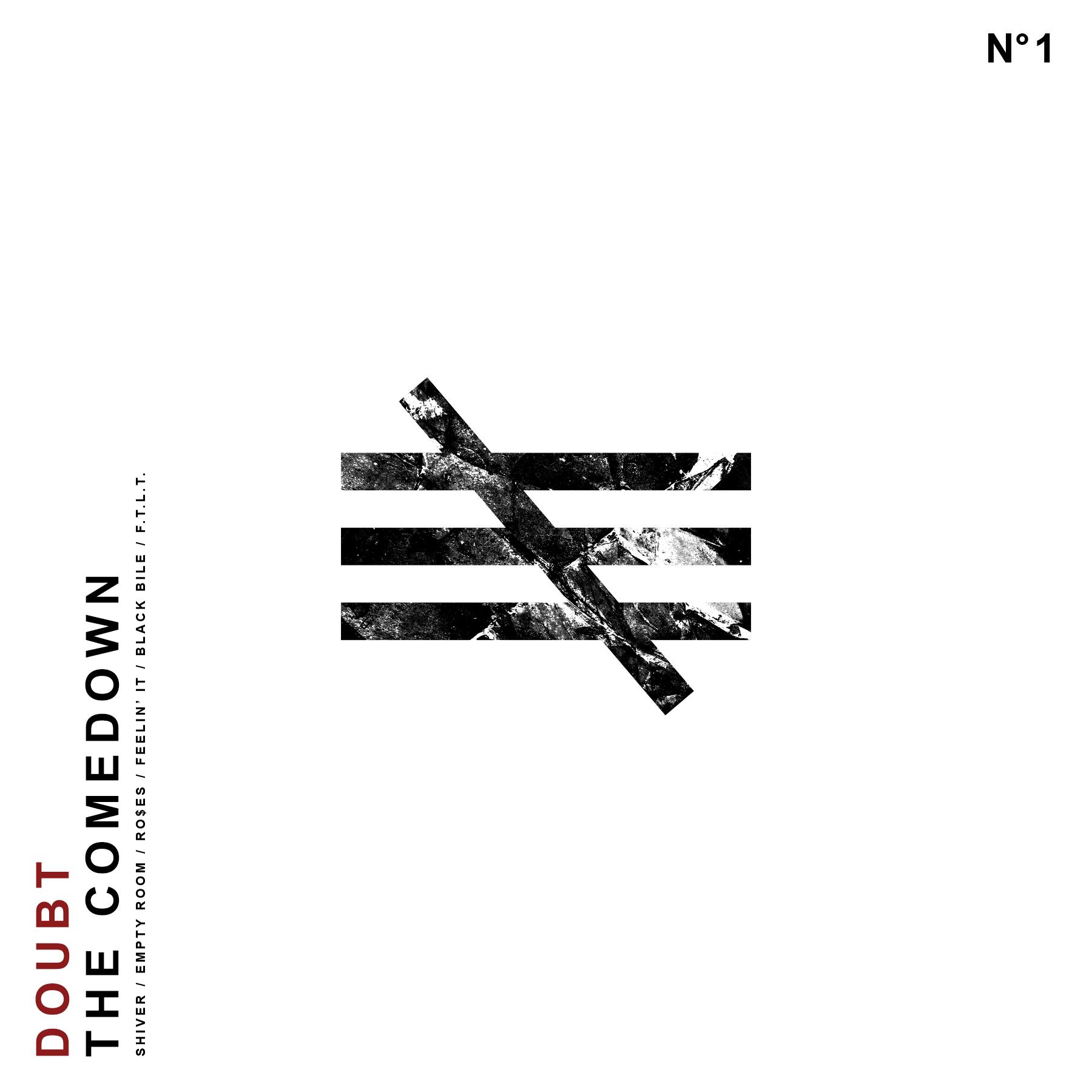 DOUBT-EP-ART (1).png