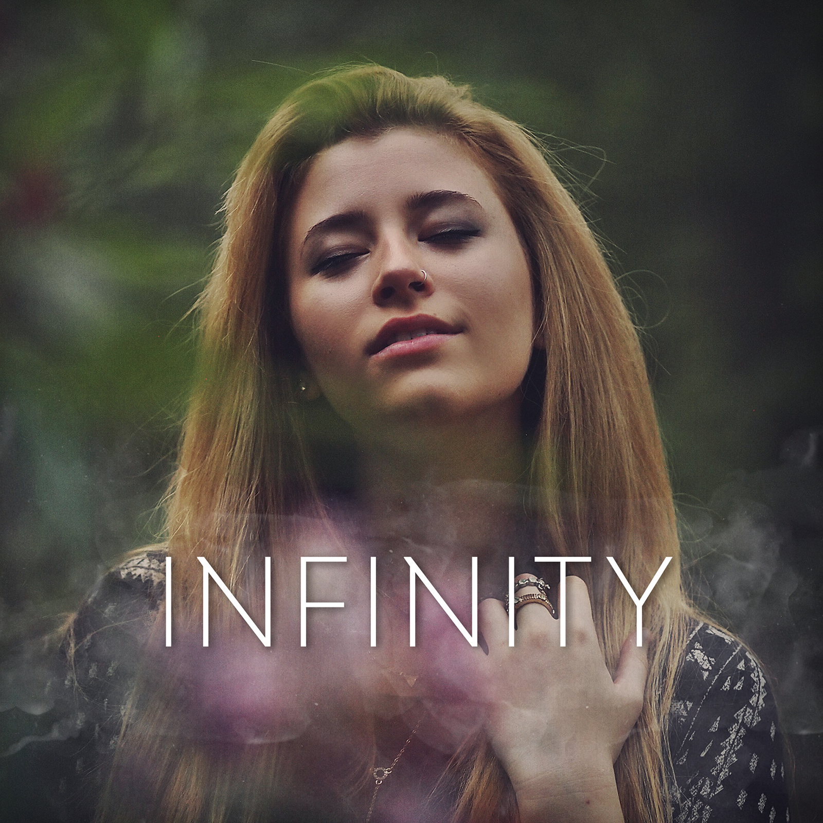 Infinity CompFEB13@16x16png (1).png