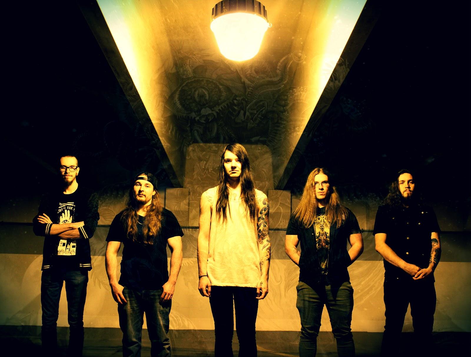 Astral Full Band (With Album Art1).jpg