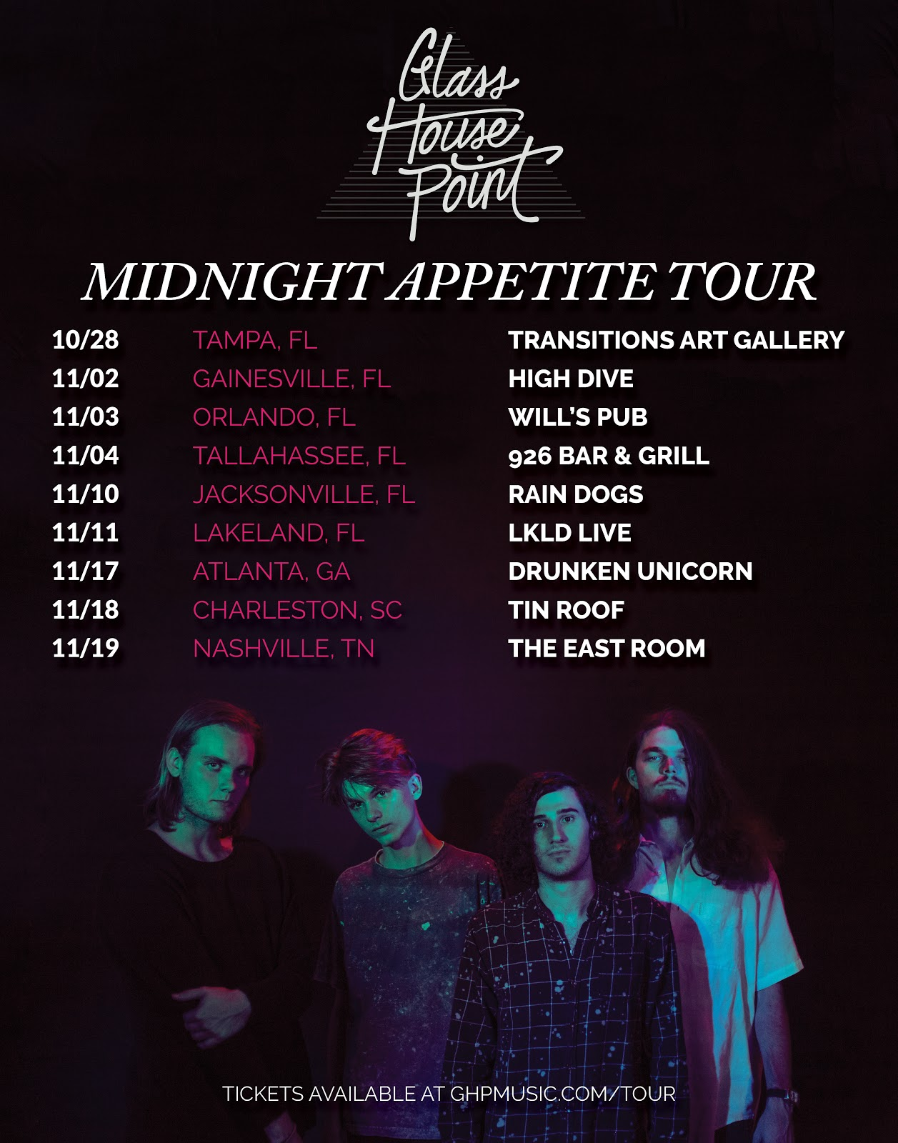 Midnight Appetite Tour.jpg