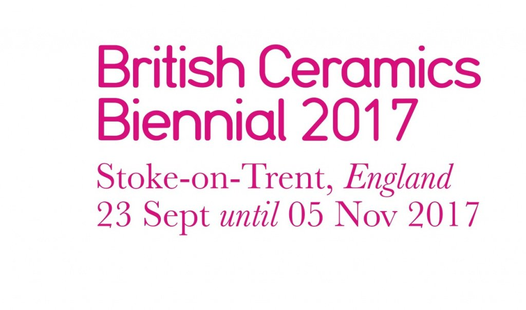 I am Happy to announce that my current body of work 'Small Worlds' will be exhibited at this years British Ceramics Biennial along with a fantastic array of artists across the UK and overseas. The show is running from the dates above and the body of work will be exhibited as part of this years FRESH prize showcasing emerging ceramic artists as part of the competition.