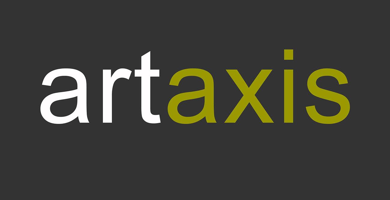 artaxis-logo-socialmedia.jpg