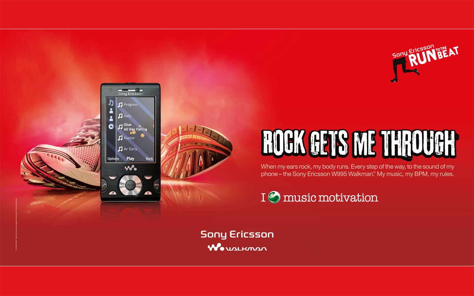 22_sony-advertising.jpg