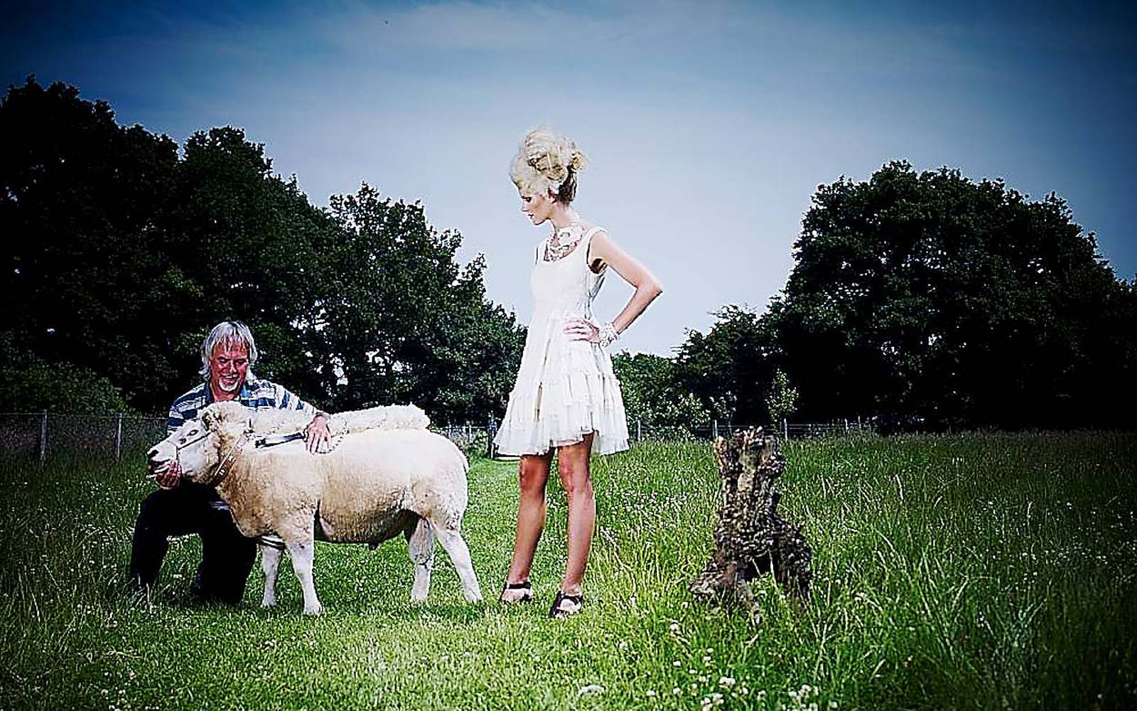 country-grunge-10p.jpg