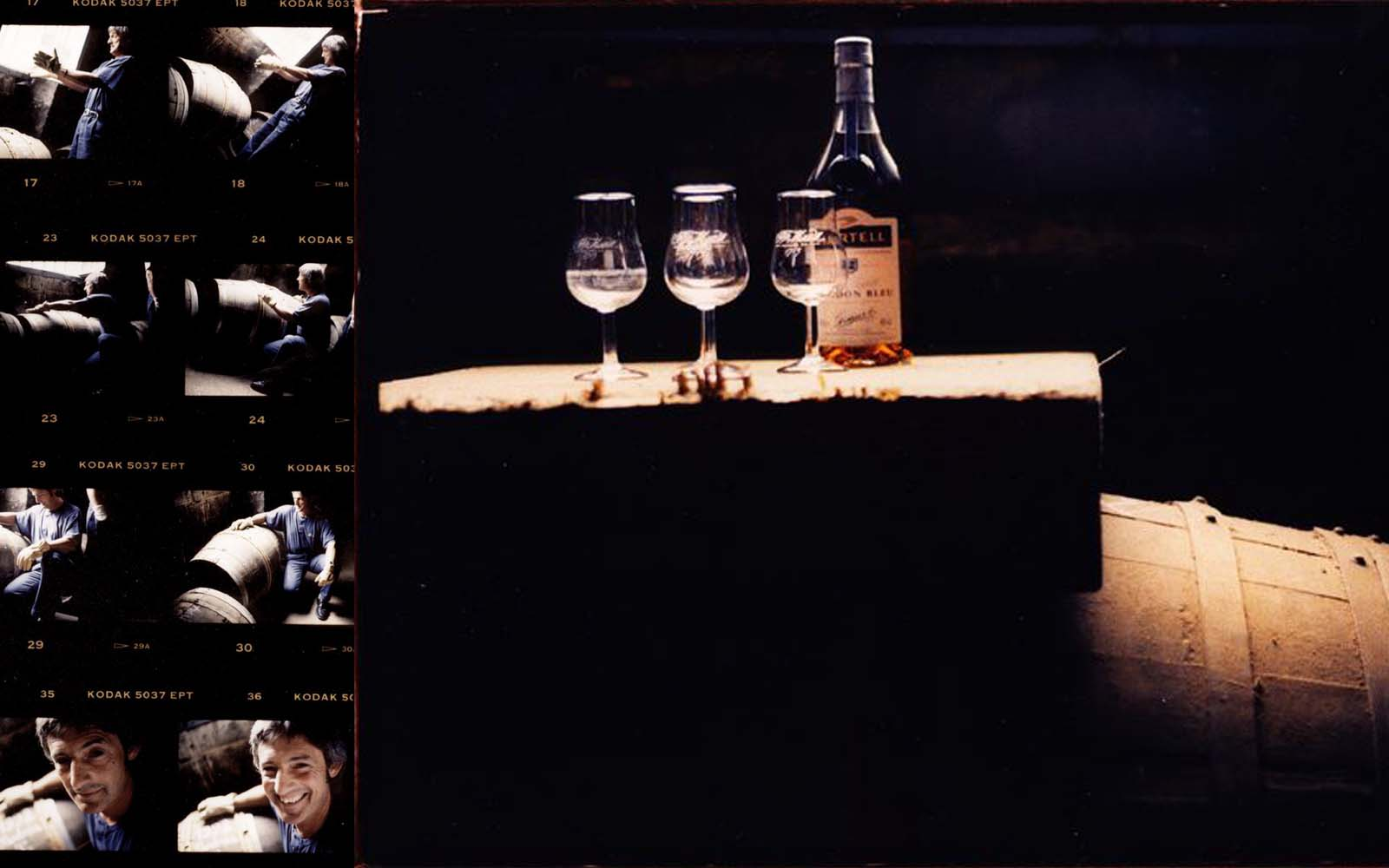 martell-cognac-3.jpg