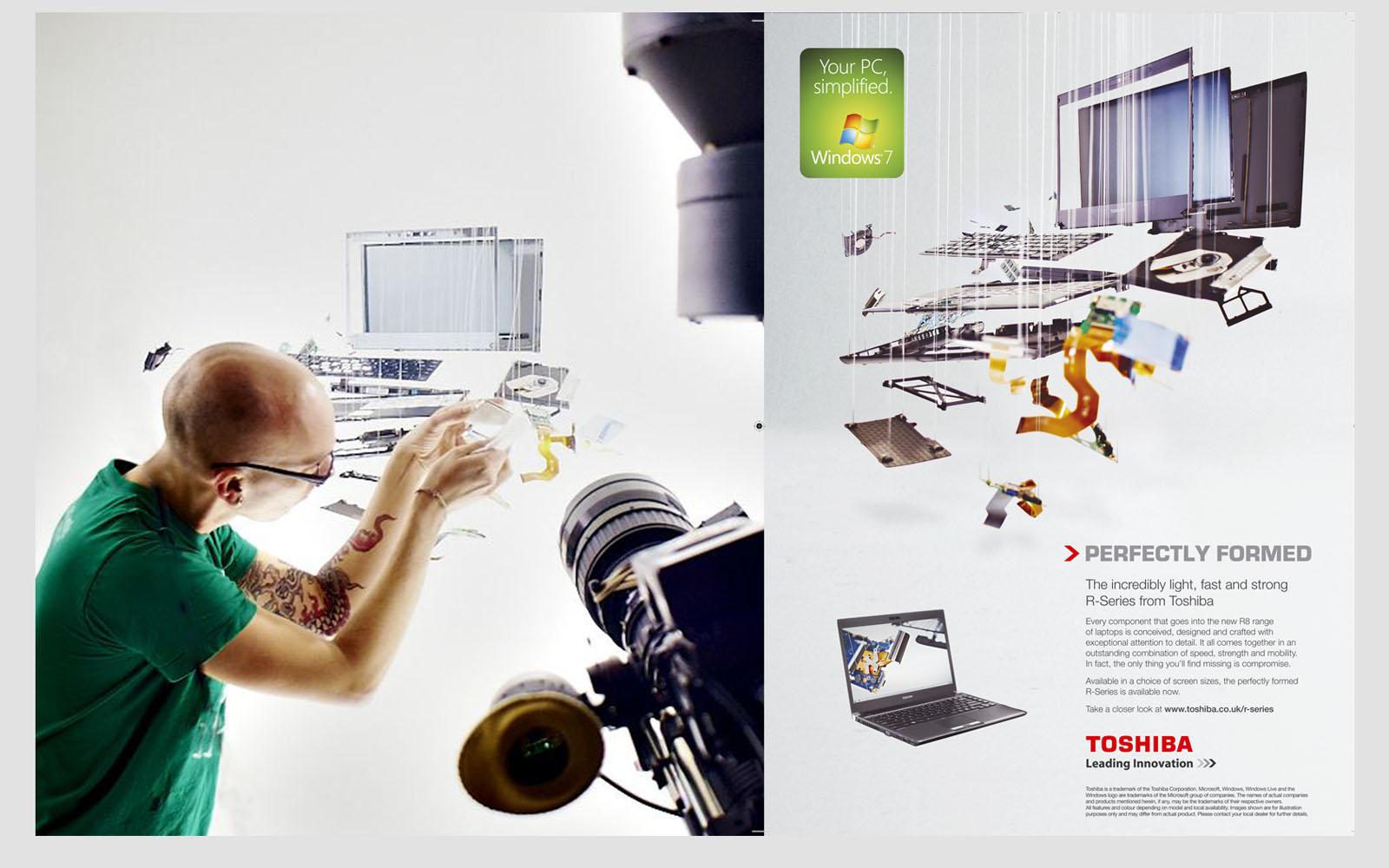toshiba-laptop.jpg