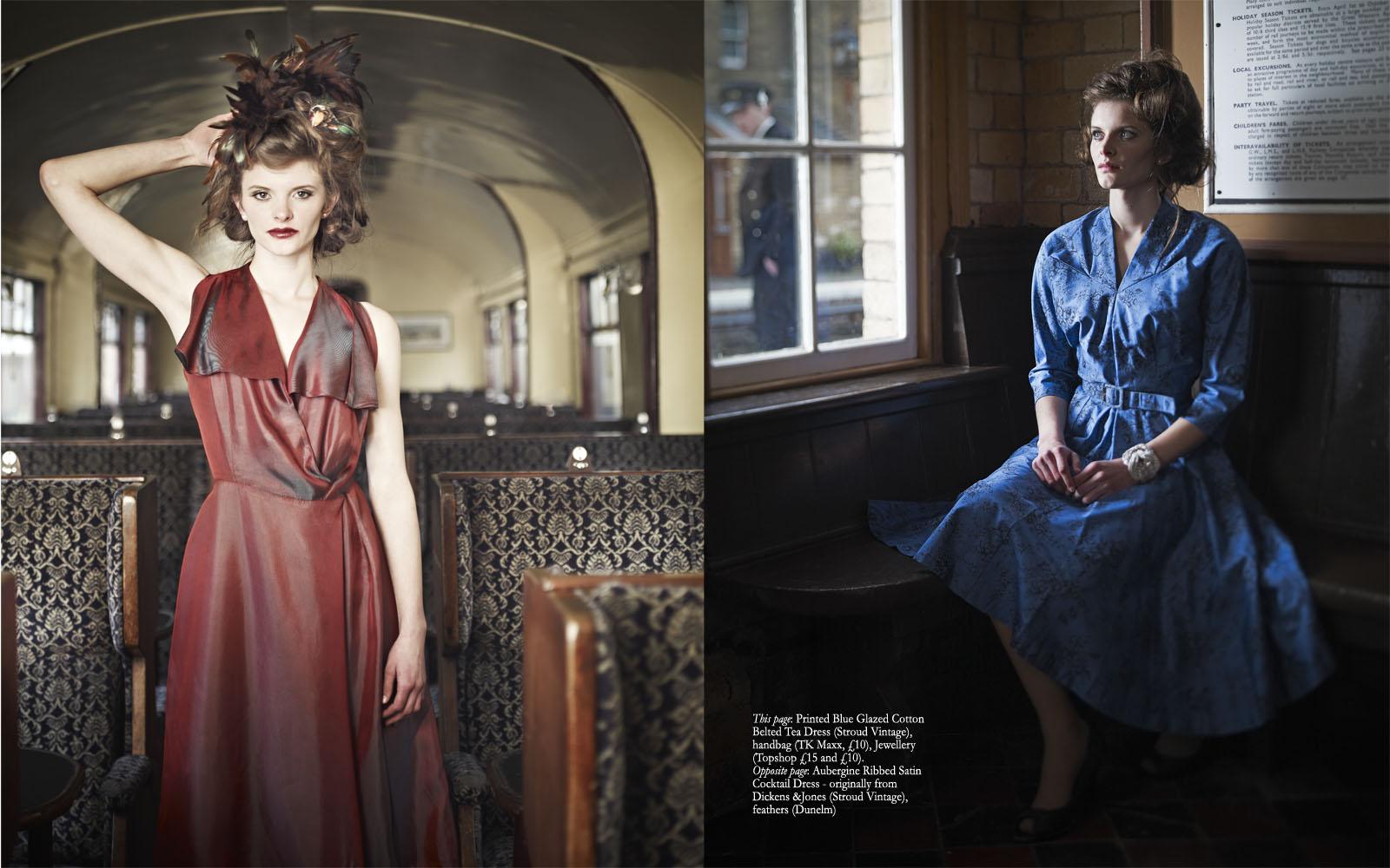 vintage-fashion-page3.jpg