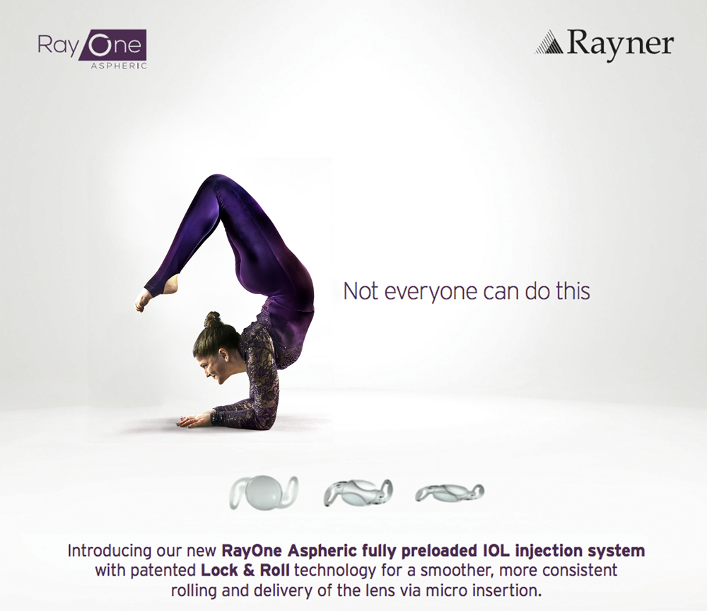 Rayone103421-test.jpg