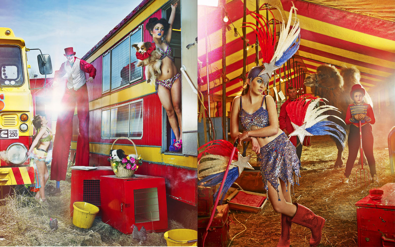 81_jolly-circus.jpg