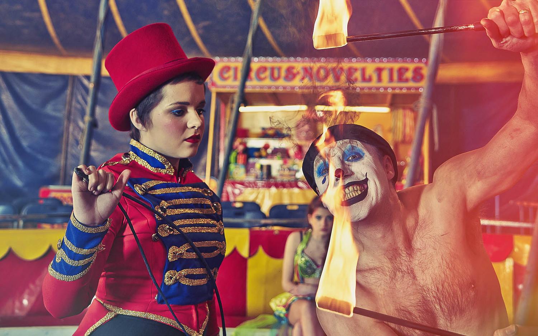 circus_11544b.jpg