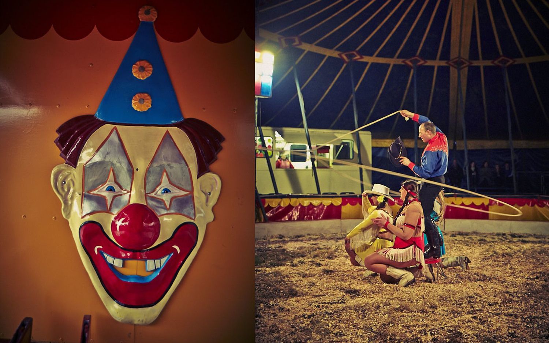circus_11572.jpg