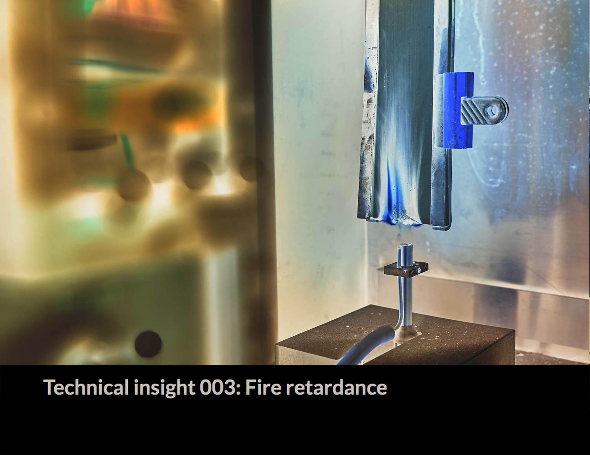 forgeway-fire-retarance.jpg