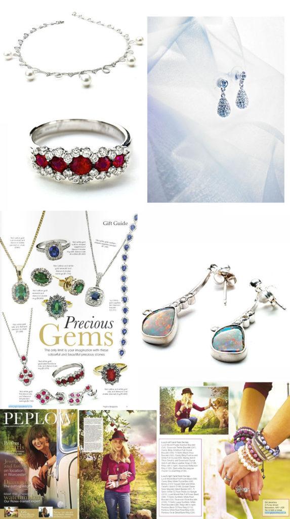 Jewelry-573x1024.jpg